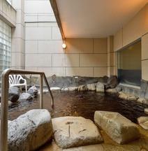 APA Hotel Toyama