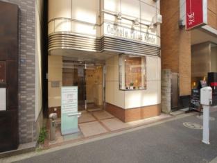神田卡帕萨瓦里奥酒店