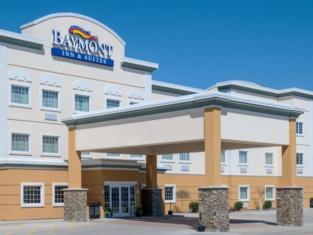 Baymont by Wyndham Minot