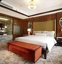 Kun Tai Hotel