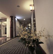 长荣桂冠酒店(台中)