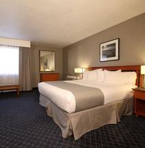 Travelodge Hotel by Wyndham Medicine Hat