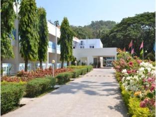 Peerless Resort Port Blair