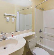 Microtel Inn & Suites Cottondale