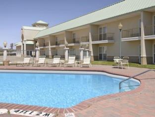 Extend-A-Suites - Amarillo West