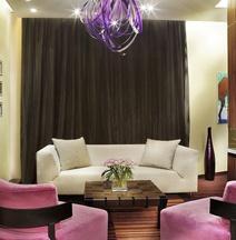 Amari Hotel Doha