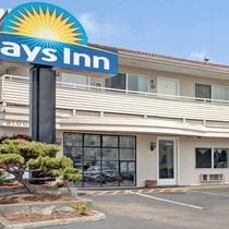 Days Inn Seattle - Midtown