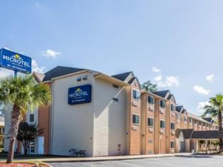 Microtel Inn & Suites by Wyndham Tallahassee