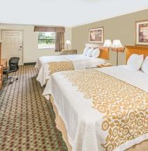Days Inn by Wyndham Pineville LA
