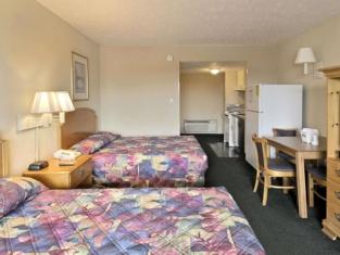 Days Inn by Wyndham Myrtle Beach-Grand Strand