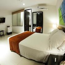 Hotel Montería Central