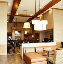 Homewood Suites By Hilton® Durango, Co