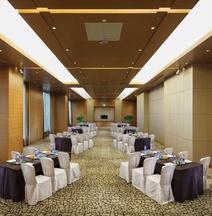 Doubletree By Hilton Hotel Hangzhou East