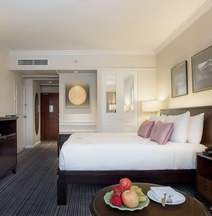 The Sukosol Hotel Bangkok