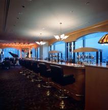 โรงแรมอีสต์ 21 โตเกียว