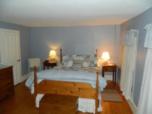 Royalsborough Inn