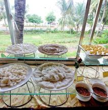 Saigon Phu Yen