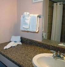 Homewood Suites By Hilton Tulsa-South