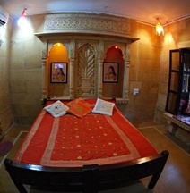 OYO 2578 Hotel Nirmal Haveli
