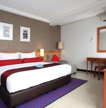 Ivory by Ayola Hotel Bandung