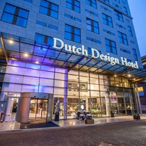Hotel Artemis Dutch Design