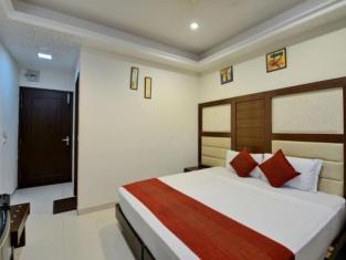 Hotel Orbit 34