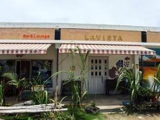 La Vista Guesthouse