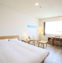 庫庫勒石垣島飯店