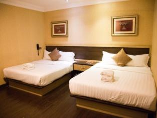 Hotel Valenza