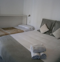 Bed & Breakfast La Milagrosa