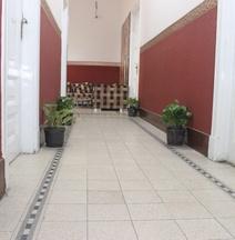 梅拉米斯旅馆