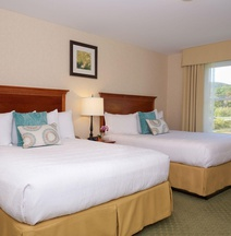 White River Inn & Suites