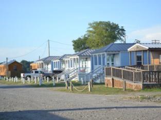 South Shore Cottages