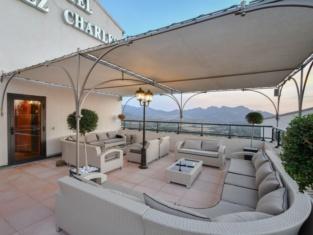 Hotel Chez Charles