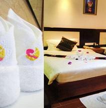 Xishuangbanna Hotel