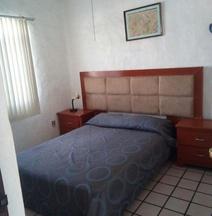 Condominio Brisasol Manzanillo