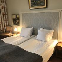Grenna Hotell