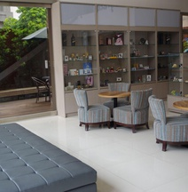 Hotel Leisure Beitou