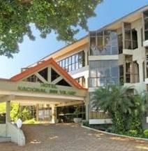 Vilage Inn Ribeirão Preto