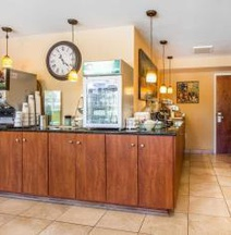 Quality Inn & Suites Green Bay
