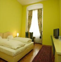 BoutiqueHotel Dom - Rooms & Suites