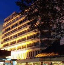 Hotel Emas Tawau