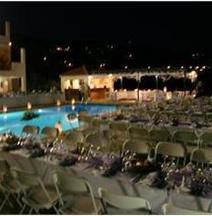 Ξενοδοχείο Σάμος