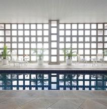 聖保羅貝拉威斯塔美居飯店