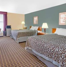 Days Inn & Suites by Wyndham Kalamazoo