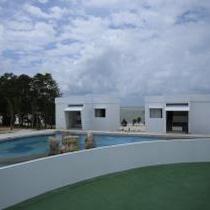 Kahyangan Resort