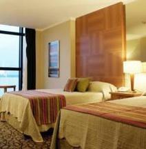 Turismo Hotel Casino