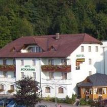 Komfort-Hotel Stockinger
