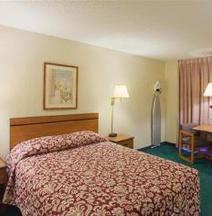 Motel 6 Clovis New Mexico