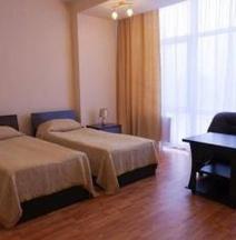 Apart Hotel Cherepovets